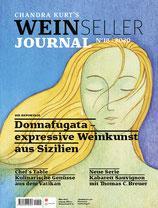 WEINSELLER JOURNAL N° 18