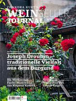WEINSELLER JOURNAL N° 17