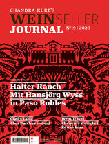 WEINSELLER JOURNAL N° 19