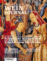 WEINSELLER JOURNAL N° 20
