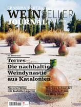 WEINSELLER JOURNAL N° 14