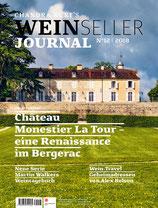 WEINSELLER JOURNAL N° 12