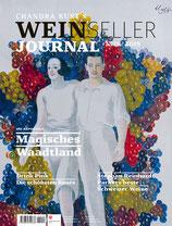 WEINSELLER JOURNAL N° 15