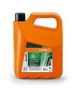 Stihl Motomix 5 Liter Gebinde