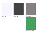 Colorama Hintergrundkarton 3,55 x 30m