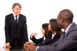 Leader Effectiveness Training リーダー研修[7月開講]/集合研修