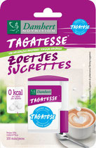 SUCRETTES TAGATESSE DAMHERT 6 g