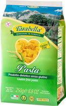 FARABELLA - FARFALLE  250 g