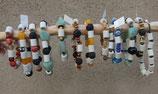 EM-Schmuck-Armbänder