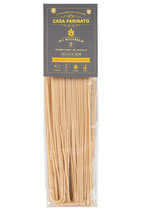 Spaghetti Gemma (mit wertvollen Weizenkeimen)