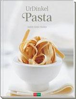 UrDinkel Pasta Buch (inkl.Versandkosten) von Judith Gmür Stalder mit Cav. Giuseppe Farinato