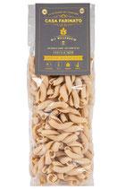 Treccioni Gemma (mit wertvollen Weizenkeimen)