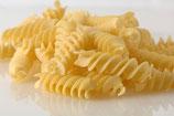 Riesen-Fusilloni Gemma (mit wertvollen Weizenkeimen)