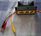 Ausgelagerter Transistor 15A