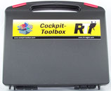 RTR-Koffer