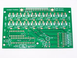 USB-SensorBox, 16EAnalog, ohne Controller