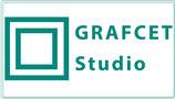 Grafcet-Workbook Libro de trabajo incluido GRAFCET-Studio y PLC-Lab Runtime Version Digital