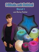 Buch: Häkeln mit Bobbel Band 1