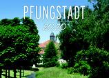Pfungstadt Kalender 2020