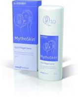 Q10 mytho Skin Pflegecrème 50ml  MSE