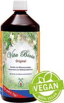 Vita Biosa Original