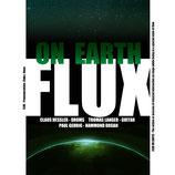 FLUX ON EARTH - Audio-CD