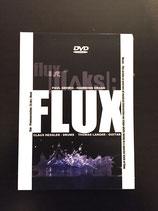 FLUX - DVD