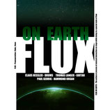 FLUX ON EARTH - Audio-CD