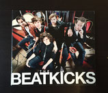Beatkicks - Audio CD