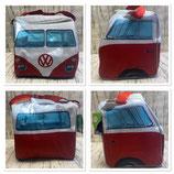 VW T1 Bus Kühltasche