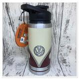 VW Trinkflasche
