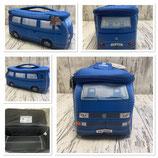 VW T3 Bus 3D Neopren Universaltasche