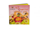 Bücherl-  Die Bio-Bengelchen und das Geheimnis der Kräuter NEU!