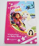 Taschenbücherl - Mia & Me