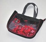 Tasche Monster High