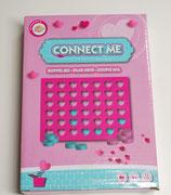 Spiel - Connect me