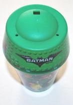 Batman-Becher
