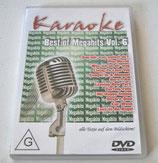 DVD - Karaoke
