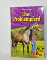 Buch - Das Problempferd