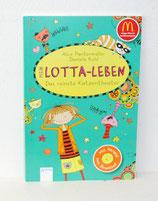 Mini-Taschenbücherl - Lotta-Leben