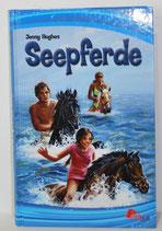 Buch - Seepferde