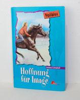 Buch - Hoffnung für Image