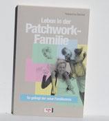 Buch - Leben in der Patchwork-Familie