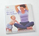 Buch - Fit nach der Geburt