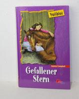 Buch - Gefallener Stern