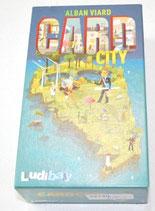 Spiel - Card City
