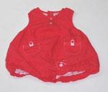 Kleid Gr. 68, pink