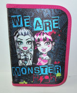Federpenal - Monster High