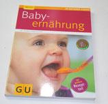 GU-Ratgeber - Babyernährung