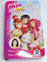 Spiel - Mia & me